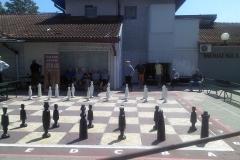 Turnir sahovski
