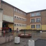 OŠ Jovan Popović-preduzetna škola