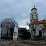 Hram u Ljukovu-ponos svih meštana