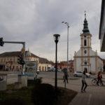 """Muzički festival """"Pazovizija 2018"""""""