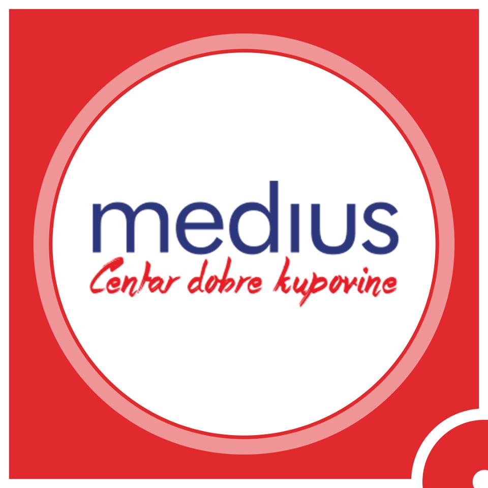 """""""Medius"""" traži radnika-računovođu"""