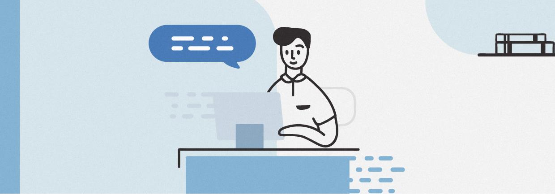 BESPLATAN KURS: Osnove web programiranja