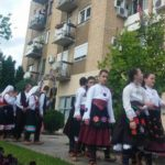 NOVI BANOVCI: Više stotina folkloraša iz Vojvodine defilovaće selom