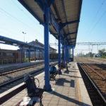 AKTUELNO: Vozovi NEĆE saobraćati na relaciji Stara Pazova-Inđija