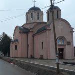 NOVI BANOVCI: Hram Vasilija Ostroškog obeležava slavu 12.maja