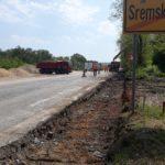 OBAVEŠTENJE VOZAČIMA: Od 20.maja obustava saobraćaja na deonici Banstol-Sremski Karlovci