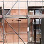 STRATEŠKI CILJ: Izgradnjom stanova za mlade stručnjake zaustaviti odlazak u inostranstvo