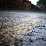 U FOKUSU: Čišćenje ATMOSFERSKE KANALIZACIJE na kritičnim lokacijama