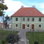 """""""SAN GOLUBINAČKE NOĆI"""": Predstava ispred zamka ŠLOS koji 250 godina čuva tajne"""