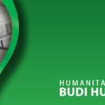 BUDIMO HUMANI: Pomozimo Stefanu Subotiću da ozdravi