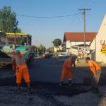 KAPITALNI PROJEKAT U INĐIJI: Do kraja jeseni će biti asfaltirano 80 posto ulica