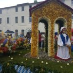 "PRIJATELJSTVO DVA NARODA: Beščani na ""Festivalu ruža"" u Bavarskoj"
