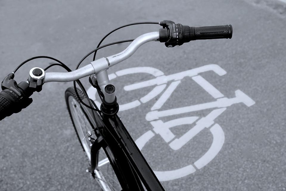 Pešačko-biciklistička staza u Inđiji po uzoru na evropske