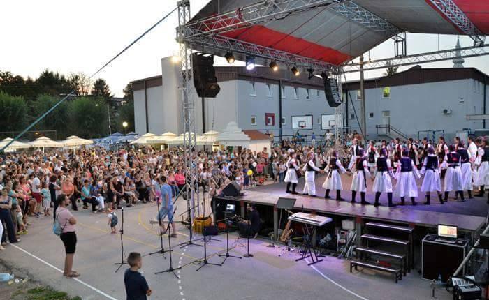 "BEŠČANI SE SPREMAJU: Sedmi ""Beška fest"" zakazan za 7. i 8. septembar"