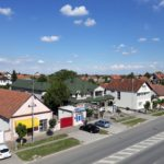 Moguće poskupljenje gasa-opština Inđija i ove godine subvencioniše razliku u ceni