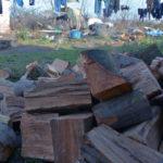 NEKO BRINE O NJIMA: U toku podela ogreva za 380 porodica
