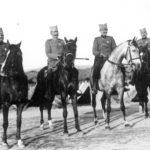 Na Mitrovdan-8. novembra povorka vojnika će proći kroz Inđiju