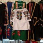 Tradicija i običaji UKRAJINSKE nacionalne zajednice u Inđiji