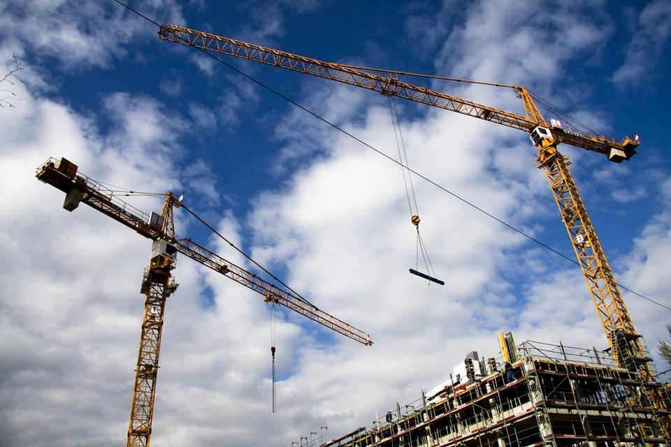 U aprilu izgradnja 60 stanova za mlade stručnjake u Inđiji