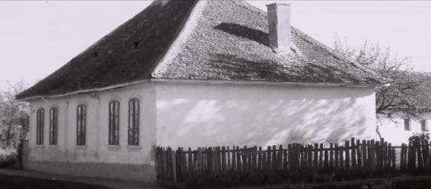 ŠKOLA BRAĆA GRULOVIĆ U BEŠKI: Više od 300 godina tradicije
