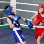 ŠAMPION SA 12 GODINA: Boris Dovedan prvak Srbije i Vojvodine u boksu