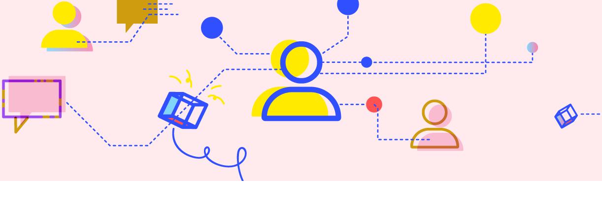 U STARTIT CENTRU: Marketing uz kafu-formula za strategiju online komunikacije
