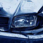 KAO NA FILMU: Uhapšen jer je neovlašćeno vozio tri tuđa vozila