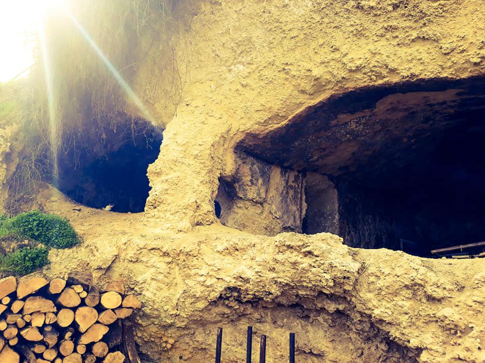 Koje tajne krije pećina u Starom Slankamenu?