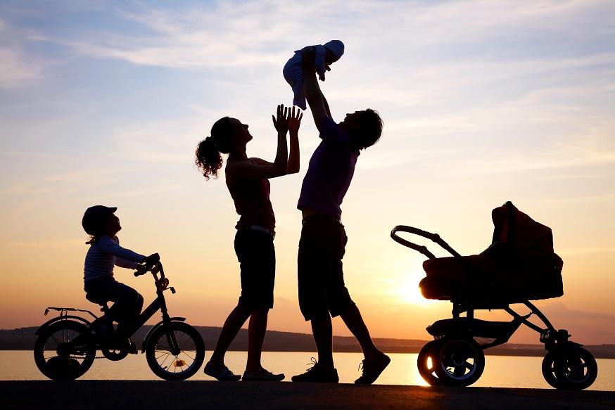 ČUVAJMO NAŠE NAJMILIJE: Danas se obeležava Svetski dan PORODICE