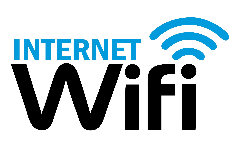 BESPLATAN INTERNET U INĐIJI: Otvara se besplatna wi-fi zona duž celog šetališta