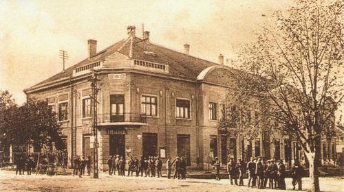 RAZVOJ INĐIJE: Od male varoši iz 18. veka do modernog privrednog centra