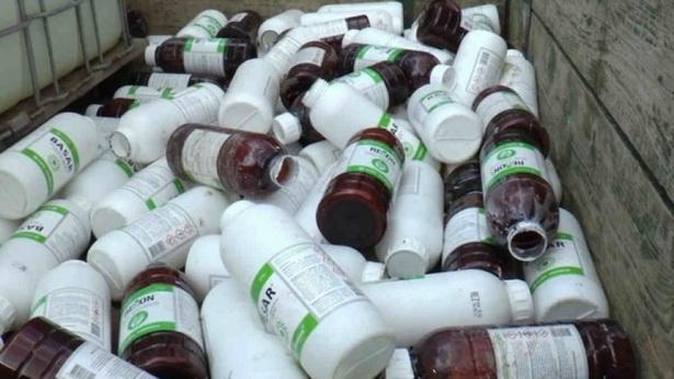 ZAŠTITIMO OKOLINU: Prikupljanje ambalažnog otpada u inđijskoj opštini-RASPORED