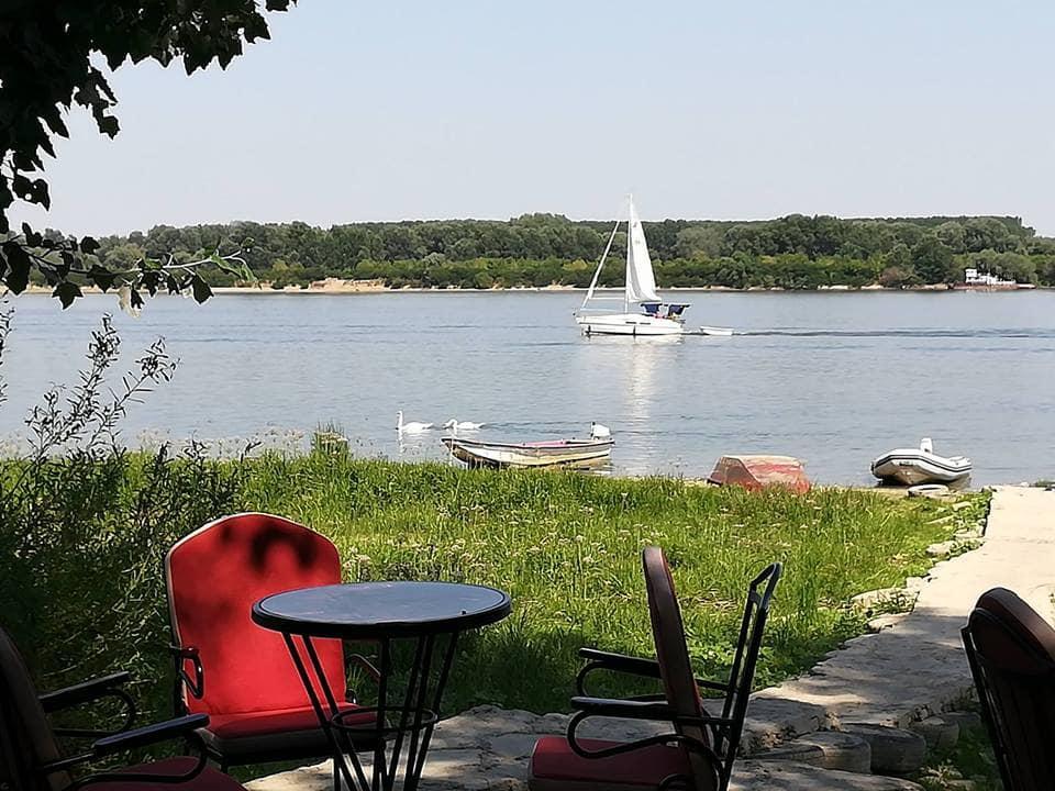 """PAZOVČANI """"UJEDINITE SE"""": Sutra čišćenje obale Dunava u svim mestima"""