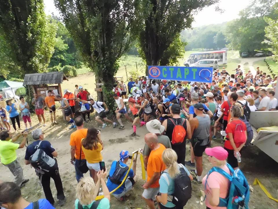 """JUBILARNE 20.""""Dunavske čarolije"""" od 22. do 25. avgusta u Čortanovcima"""
