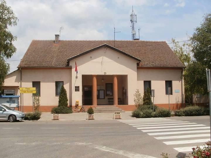 """JUBILEJ: 20. Likovna kolinija """"Vodice 2019"""" u Golubincima"""