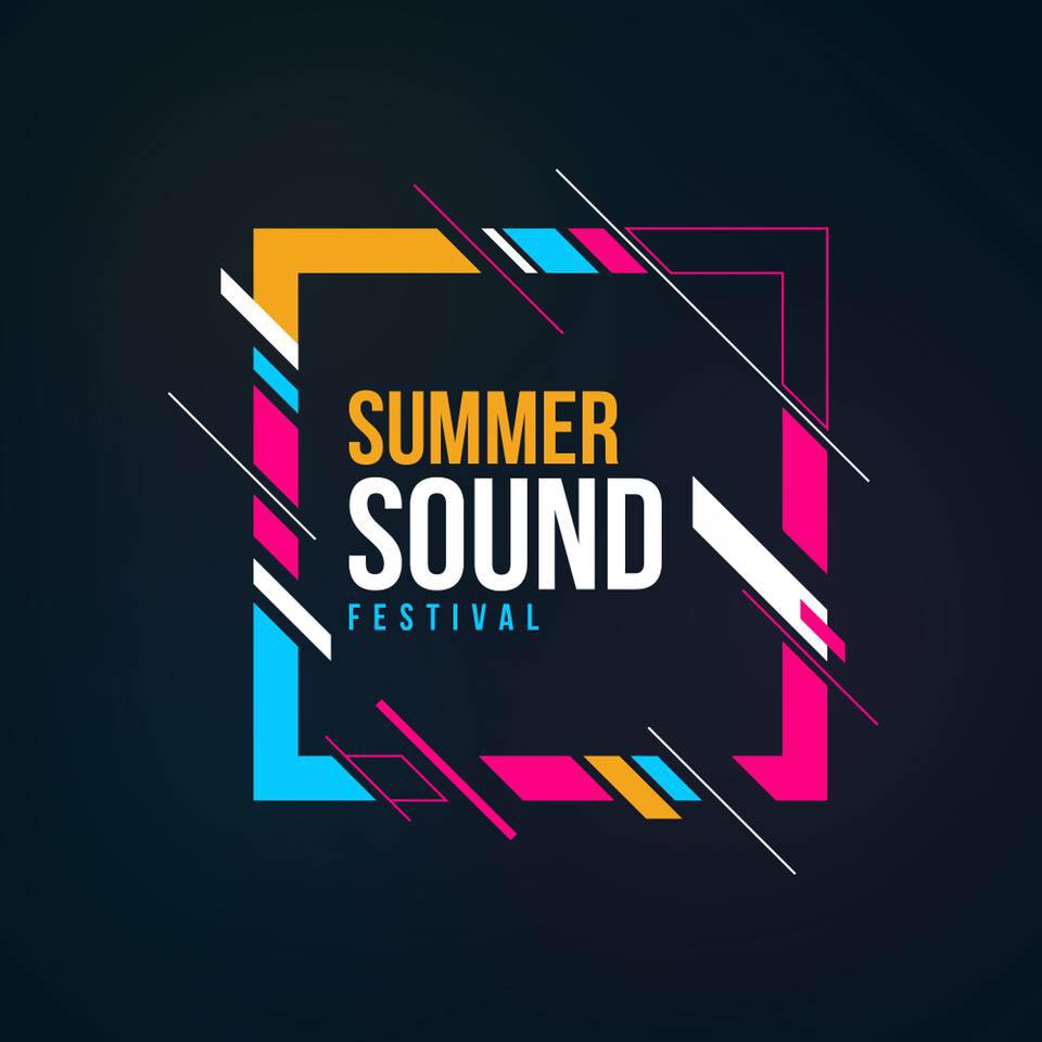 """Summer Sound Festival u Inđiji"": Građani pokazali da žele-više od 10.000 posetilaca"