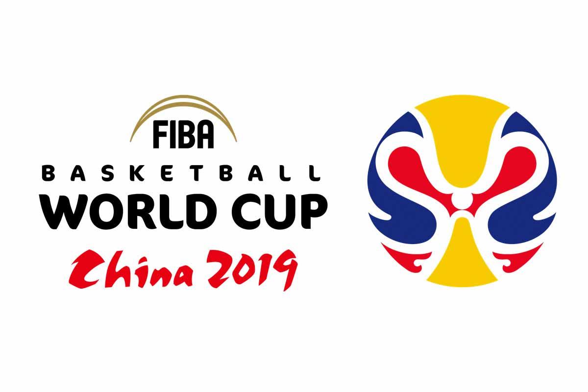 """""""ORLOVI"""" NA MUNDOBASKETU Srbija otvara Svetsko prvenstvo u košarci"""