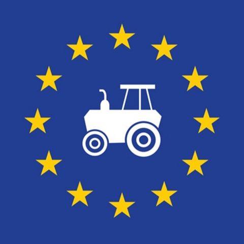 Raspisani IPARD javni pozivi za nabavku novih traktora, mehanizacije i opreme