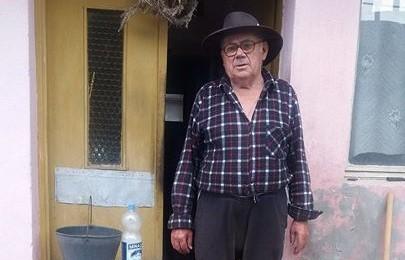 U ČAST I SEĆANJE na najpoznatijeg odžačara u Inđiji čika Peru