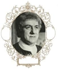 """Sećanje na najpoznatijeg staropazovačkog slovačkog glumca """"Juraja Ondrika"""""""