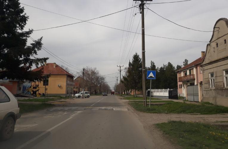 Vodimo vas u Nove Karlovce: Selo čuveno po poljoprivredi