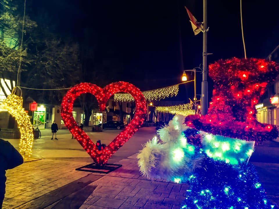 JULIJANSKA NOVA GODINA: Večeras se čeka Srpska Nova godina
