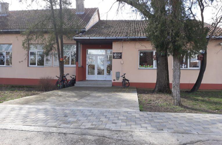 Otvara se vrtić u Ljukovu: Zajednički projekat Fondacije Đoković i opštine Inđija