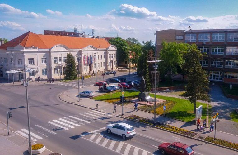 Opština Inđija na jednoj od najuspešnijih manifestacija u zemlji i regionu