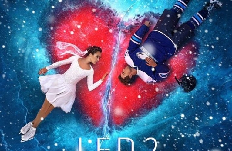 """Najgledaniji ruski film """"Led 2"""" u bioskopu Kulturnog centra Inđija 13. i 14. februara"""