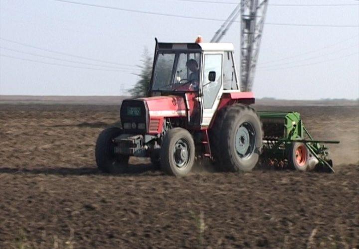 AGRO VEST Ovo su krediti Pokrajinskog fonda za poljoprivredu