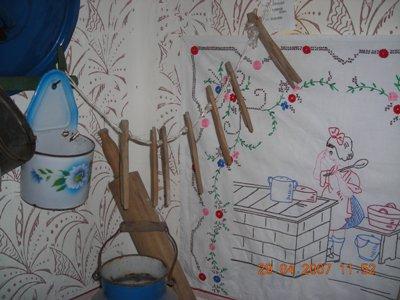 Vodimo vas u Maradik: Selo specifično po običajima i tradiciji dva naroda