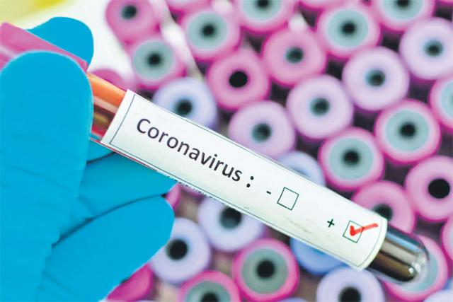 ZVANIČNI PODACI: U Srbiji registrovano 19 slučajeva korona virusa