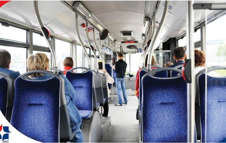 PREVOZ ZAPOSLENIH DO POSLA: Privredna komora Srbije stupila u kontakt sa prevoznicima