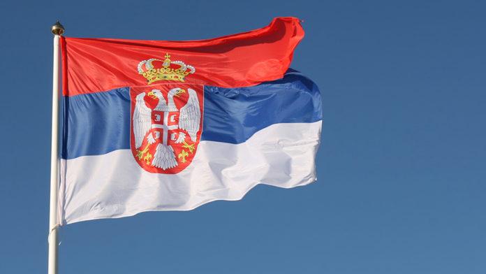PAKETI MERA DRŽAVE Pet milijardi evra za oporavak srpske ekonomije